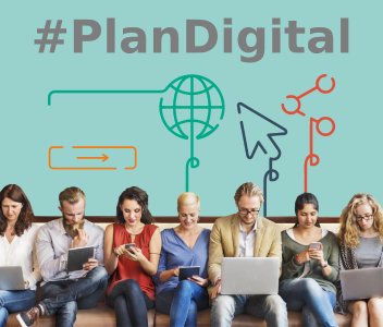Design Your School Digital Plan DigCompOrgEN