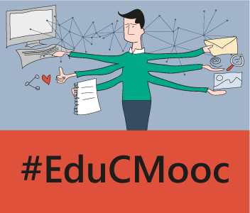 Community Manager Educativo (3ª edición) EduCMooc