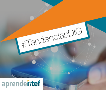 Tendencias Digitales (1ª edición) TendenciasDIG